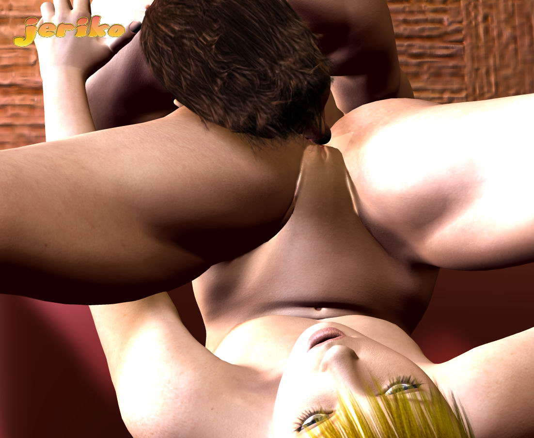 incest-3d-stories-porn3