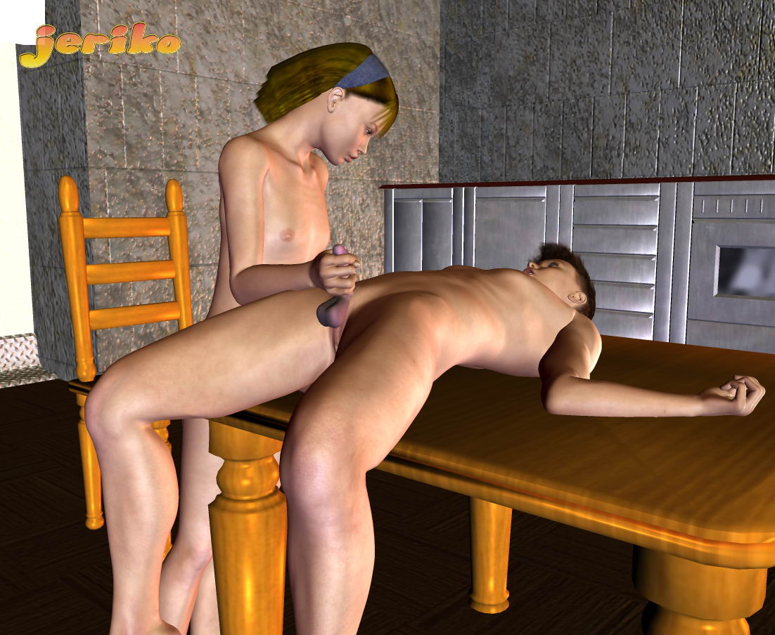 incest-3d-stories-porn6